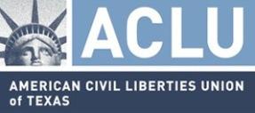 ACLU_TX_logo