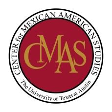 CMAS_Logo_multicolor-300res
