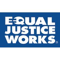 ejw_logo