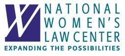 NWLC_Logo300dpi