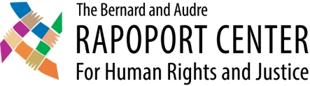 Raport Center Logo