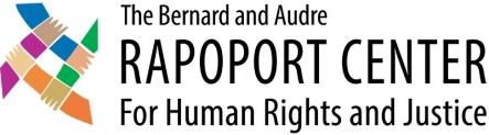 Raport Center Logo